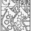 Winter Coloring Sheets New Luxury Spring and Summer Coloring Pages – Kursknews