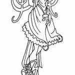 Winx Club Coloring Pages Amazing √ Winx Club Coloring Pages and Winx Club Color Pages Coloring Pages