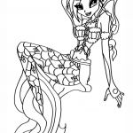 Winx Club Coloring Pages Best Part 527 Zootopia Judy Hopps Coloring Pages