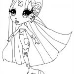 Winx Club Coloring Pages Elegant Unique Winx Club Selkie Coloring Pages – Exad