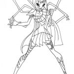Winx Club Coloring Pages Elegant Winx Club Coloring Pages Google Search