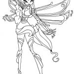 Winx Club Coloring Pages Inspirational Winx Mythix Coloring Pages Lovely Winx Club Coloring Pages Google