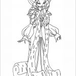 Winx Club Coloring Pages Inspired Winx Club Aisha and Bloom