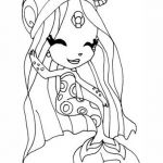 Winx Club Coloring Pages Inspiring Winx Club Selkie Coloring Pages Lovely Pin Od Winx Stars Na Winx