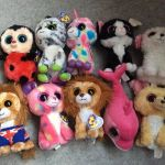 Wishful Beanie Boo Best Beanie Boos Local Classifieds