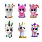 Wishful Beanie Boo Best Popular Harmony Tv Buy Cheap Harmony Tv Lots From China Harmony Tv