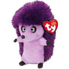 Wishful Beanie Boo Brilliant 33 Best Gifts for Kids Ty Beanie Babies Beanie Boos Images In 2019