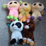 Wishful Beanie Boo Creative Beanie Boos Local Classifieds