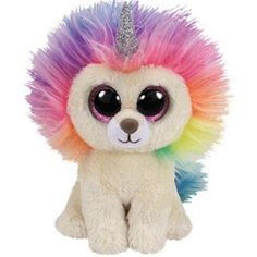 Wishful Beanie Boo Excellent 52 Best Beanie Boo S Images In 2019