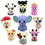 Wishful Beanie Boo Marvelous Beanie Boo wholesalers Canada
