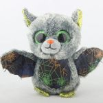 Wishful Beanie Boo Wonderful Beanie Boo wholesalers Canada