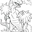 Wolf Coloring Book Amazing Beautiful Anime Wolf Coloring Pages