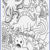 Wolf Coloring Book Inspiration Fresh Cute Nightmare before Christmas Coloring Pages – Kursknews