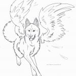 Wolf Coloring Pages Best Coloring Pages Wolfs Best Coloring Page Wolf Fox Coloring