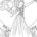 Wolf Coloring Pages Inspirational Free Coloring Page the World Elegant Wolf Coloring Book Great