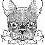 Wolf Coloring Pages Inspired Fresh Fox and Wolf Coloring Pages – Howtobeaweso