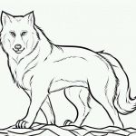 Wolf Coloring Pages Inspiring Wolf Coloring Inspirational Best Home Coloring Pages Best
