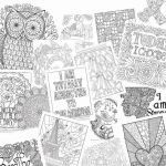 Wolf Coloring Pages Pretty Wolf Coloring Pages
