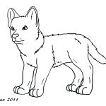 Wolf Coloring Pages Realistic Awesome the Boy who Cried Wolf Printable Coloring Pages – Muzikantufo