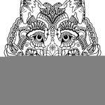 Wolf Coloring Pages Realistic Best Of 21 Cool for for Wolf Coloring Pages for Adults Collection