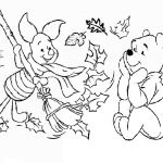 Wolf Coloring Pages Realistic Best Of Printable Christmas Coloring Pages for Kids Giant Coloring Books