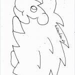 Wolf Coloring Pages Realistic New Best Cute Coloring Pages Bunny