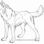 Wolf Coloring Pages Realistic Unique Nice Printable Wolf Coloring Pages Plus Wolf Coloring Book Great