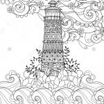 Wolf Coloring Pages Wonderful Lovely Advanced Wolf Coloring Pages – Tintuc247