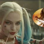Wonder Woman Coloring Book Elegant Harley Quinn Movie Will something In Mon with Wonder Woman