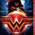 Wonder Woman Coloring Book Marvelous Wonder Woman Warbringer by Leigh Bardugo