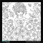 Wonder Woman Coloring Book Wonderful Fresh Dc Superhero Girls Coloring Page 2019