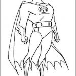 Wonder Woman Printable Best √ Wonder Woman Coloring Pages and 26 Beautiful Justice League