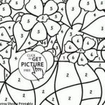 Word Coloring Book Amazing Unique Pokemon Coloring Pages