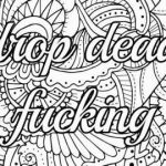 Word Coloring Book Best Word Coloring Pages New Coloring Pages Words Unique Coloring S New