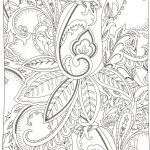 Word Coloring Book Pretty Printable Coloring Pages Adults – Salumguilher