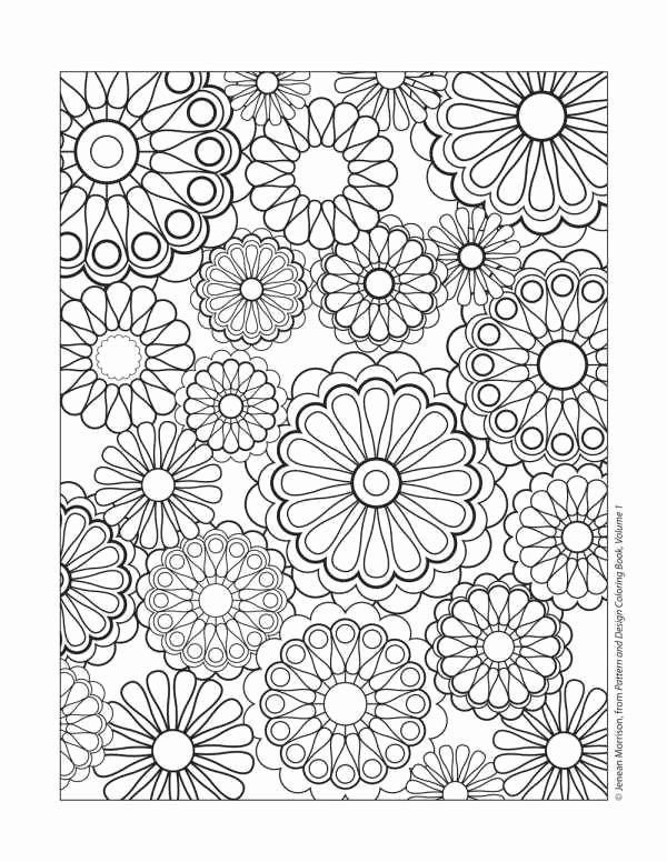 Shocking Coloring Pages Tacos Free Picolour