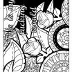 Word Coloring Pages for Adults Inspirational Pin by Edna M On Adult Swear Words Coloring Pages