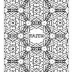 Words Of Faith Coloring Book Pretty Image Result for Zen Master Coloring Books Color Me Quotes