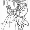 Wwe Coloring Book Fresh Inappropriate Coloring Pages New 18inspirational Wwe Coloring Book