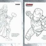Wwe Coloring Pages Awesome Thor Coloring Pages Best Muscle Coloring Pages Thor Coloring Pages