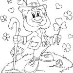 Wwe Coloring Pages Elegant Inspirational Hummingbird Coloring Pages Fvgiment