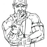 Wwe Coloring Pages Excellent Free Printable Coloring Pages Winnie the Pooh Best Wwe