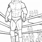 Wwe Coloring Pages Excellent Wrestling Belts Coloring Pages Luxury Wwe Coloring Book Pages – Nocn