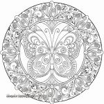 Wwe Coloring Pages Inspirational 16 Fresh Wwe Coloring Pages