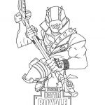 Wwe Coloring Pages Marvelous Coloring Page fortnite Master Grena R Colorear In 2019