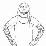 Wwe Coloring Picture Best Of Wwe Coloring Games