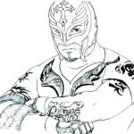 Wwe Coloring Picture Fresh Wrestling Belt Coloring Pages Lovely Wwe Coloring John Cena
