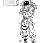 Wwe Coloring Picture New Pages De Coloriages Wwe Coloring Pages Pic