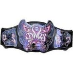Wwe Diva Belt Awesome 36 Best Wwe Championship Belts Images In 2016