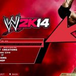 Wwe Diva Belt Best How to Play Wwe 2k14 11 Steps with Wikihow